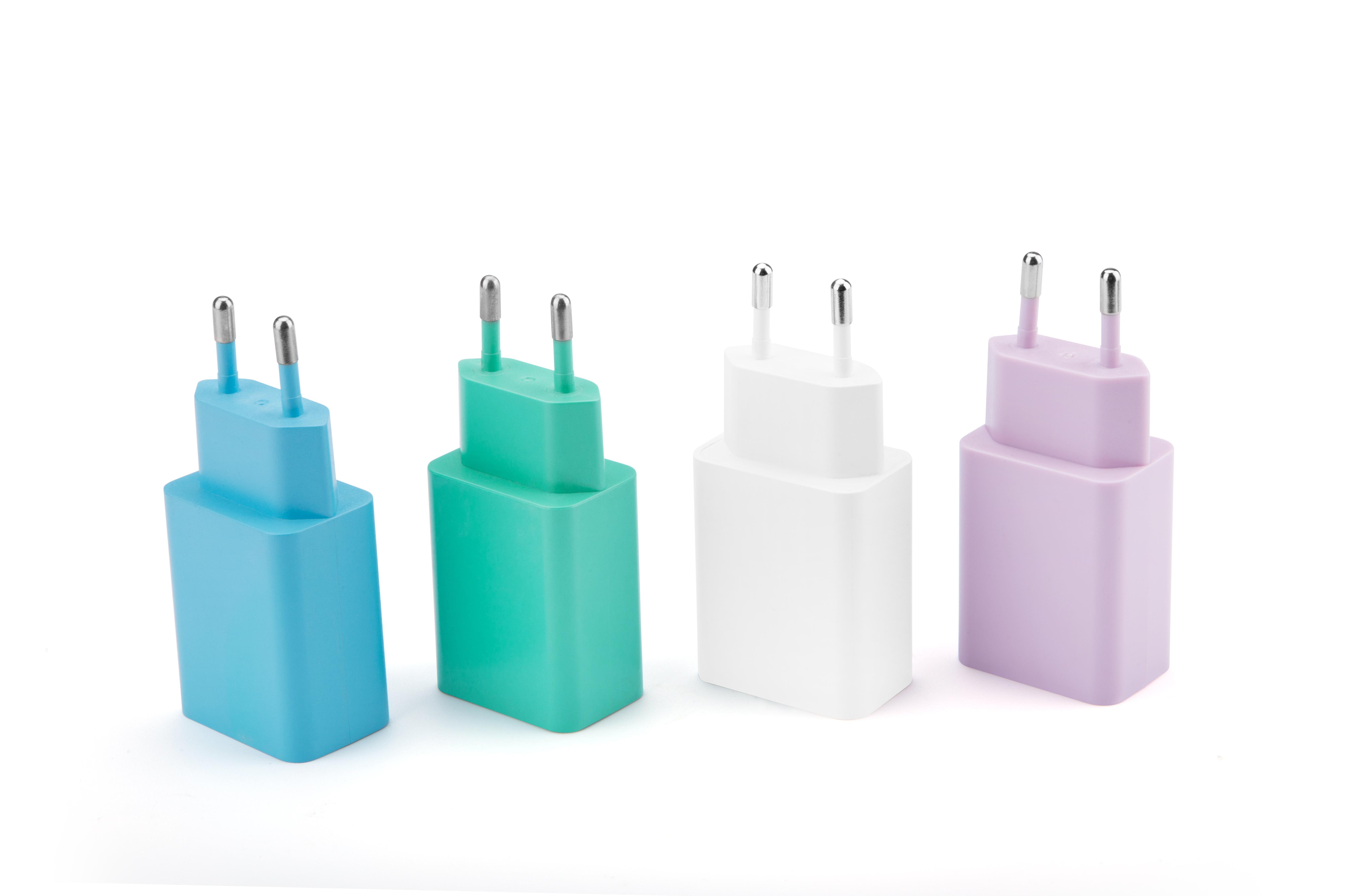 6W-立式防水欧规USB (10).jpg
