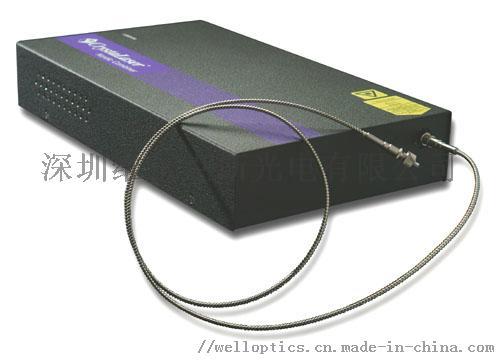 CrystaLaser显微镜多波长可调激光器958071275