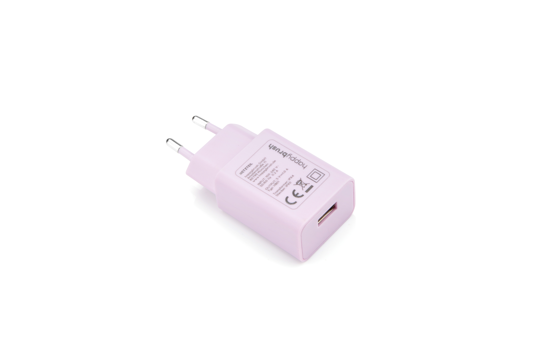 6W-立式防水欧规USB (2).jpg