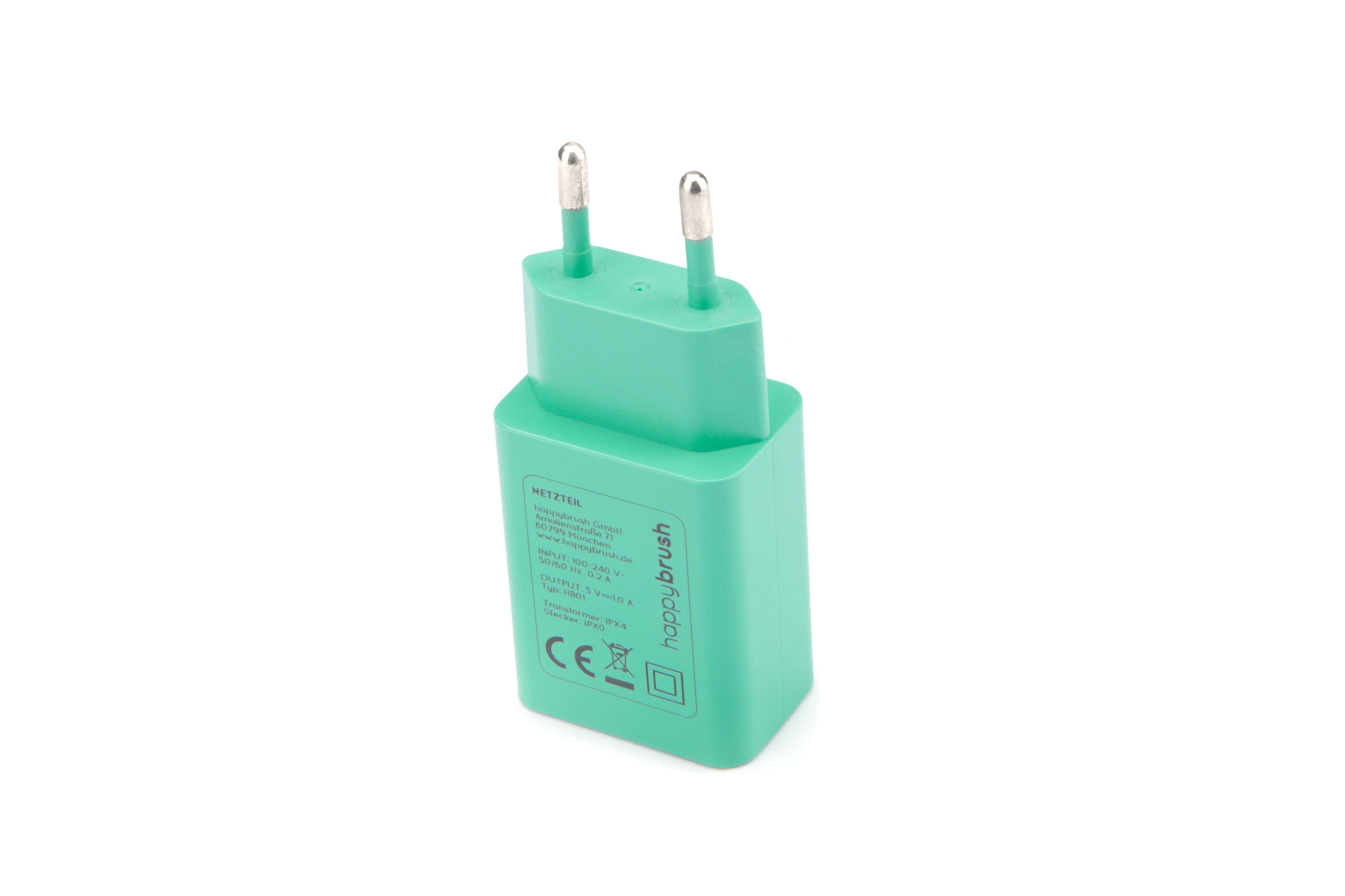6W-立式防水欧规USB (6).jpg