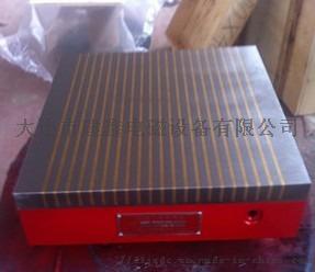 XC91超强力永磁吸盘产品大连建鑫专业生产厂家提供763481452