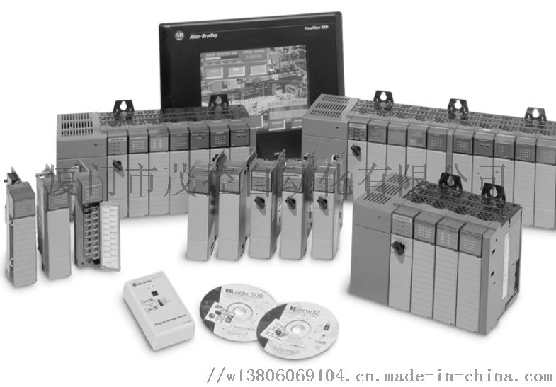1771-LC1B/LB2/福建ABPLC模块121228492