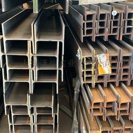 UC356*406*235现货供应一支起批955483955