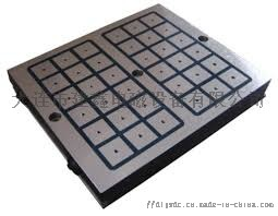 好品质的超强力永磁吸盘产品-大连建鑫厂家现货提供767183562