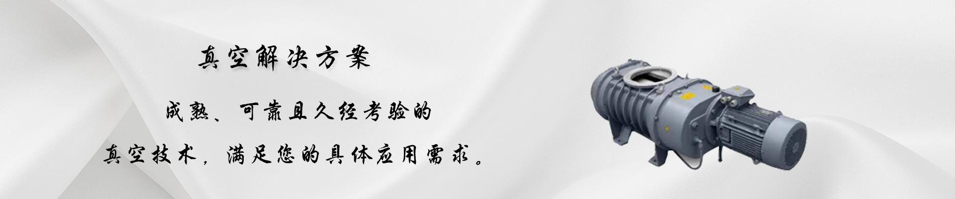 封面4.jpg