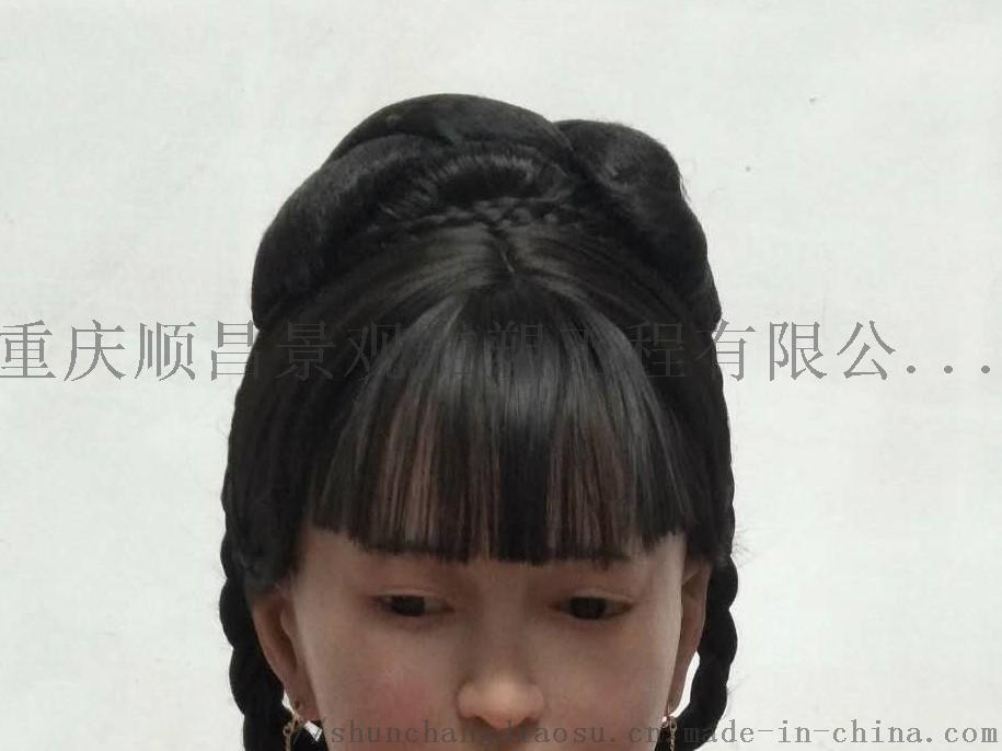 蜡像公司,蜡像制作,蜡像制作公司,重庆顺昌蜡像135915595