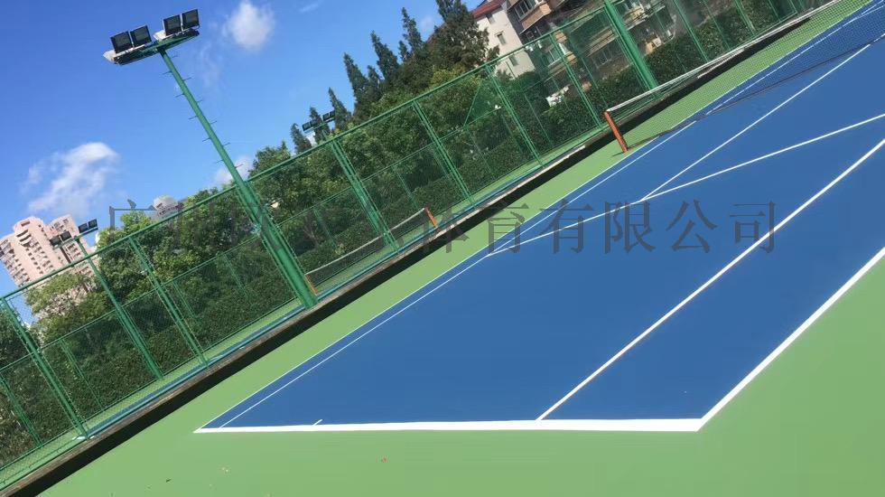 网球场建设937943785
