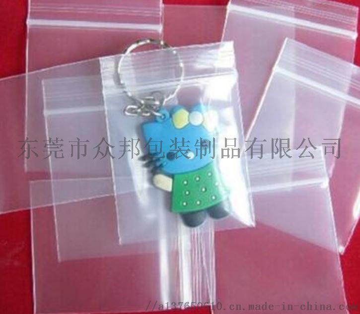 惠州惠城PE骨袋品质好价低厂家送货上门939918665