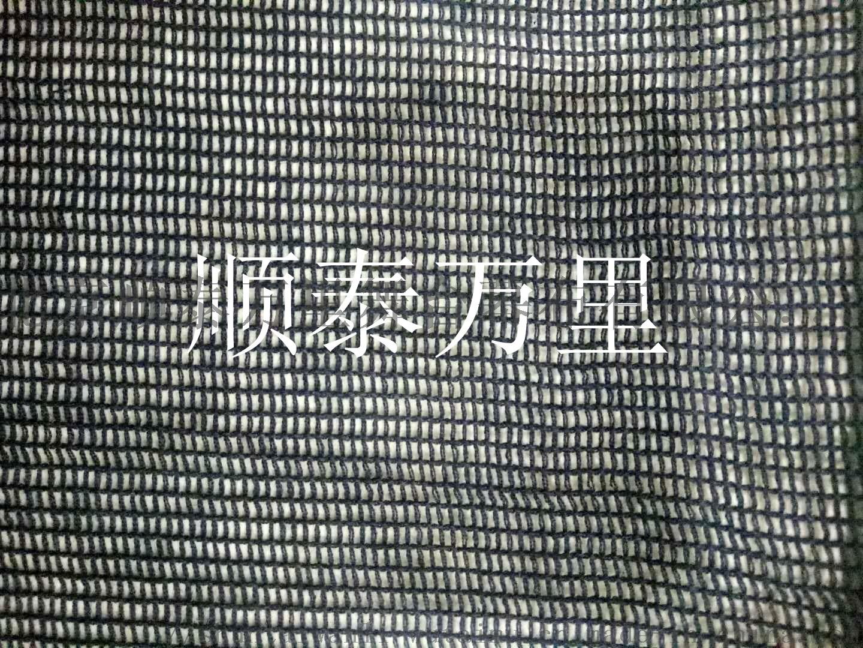 厂家定制无缝投影纱幕 超大幅宽无拼接阻燃纱幕90392862