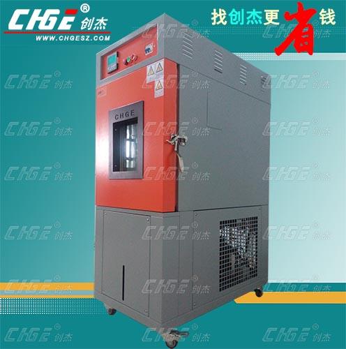 高低温试验箱TL/高低温交变试验箱TLP出租,高低温试验箱出租,高低温交变试验箱出租734466305