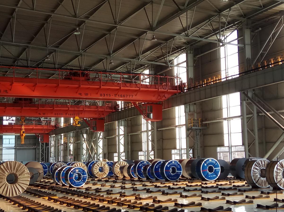 工业机车定位系统格雷母线935582625
