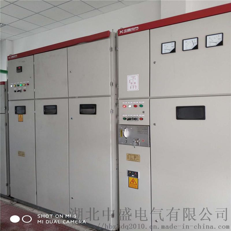 笼型电机软起动柜79.jpg