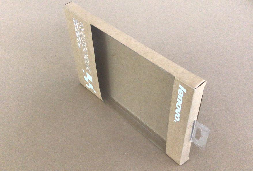 包装盒, 包装彩盒,包装礼品盒,高档包装盒,天地盒840881145