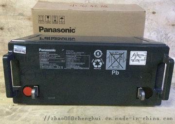 松下蓄电池LC-P12120 12V120AH120085792