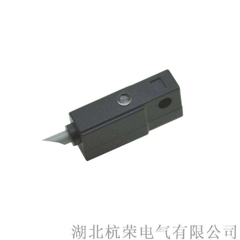 D-C73磁性开关3.jpg