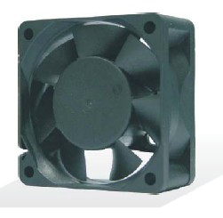 ADDA工业设备散热风扇8269972