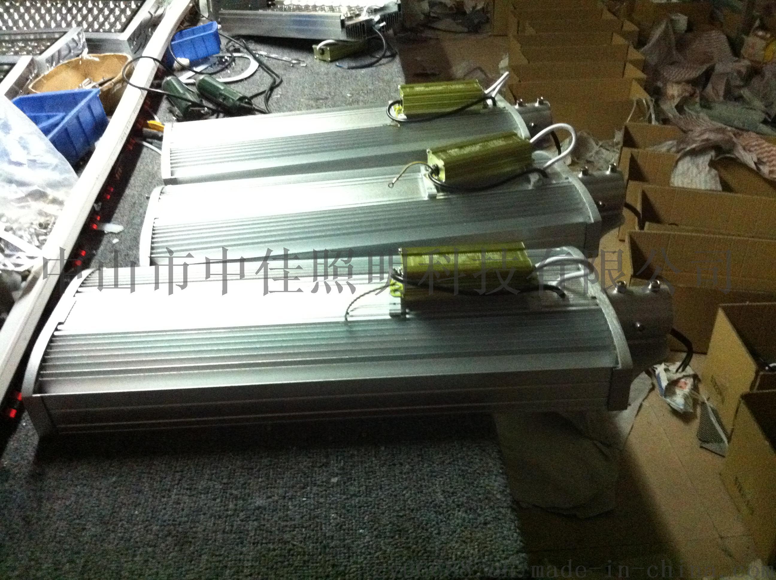 优质LED路灯头质保2年,50W路灯厂家批发709859215