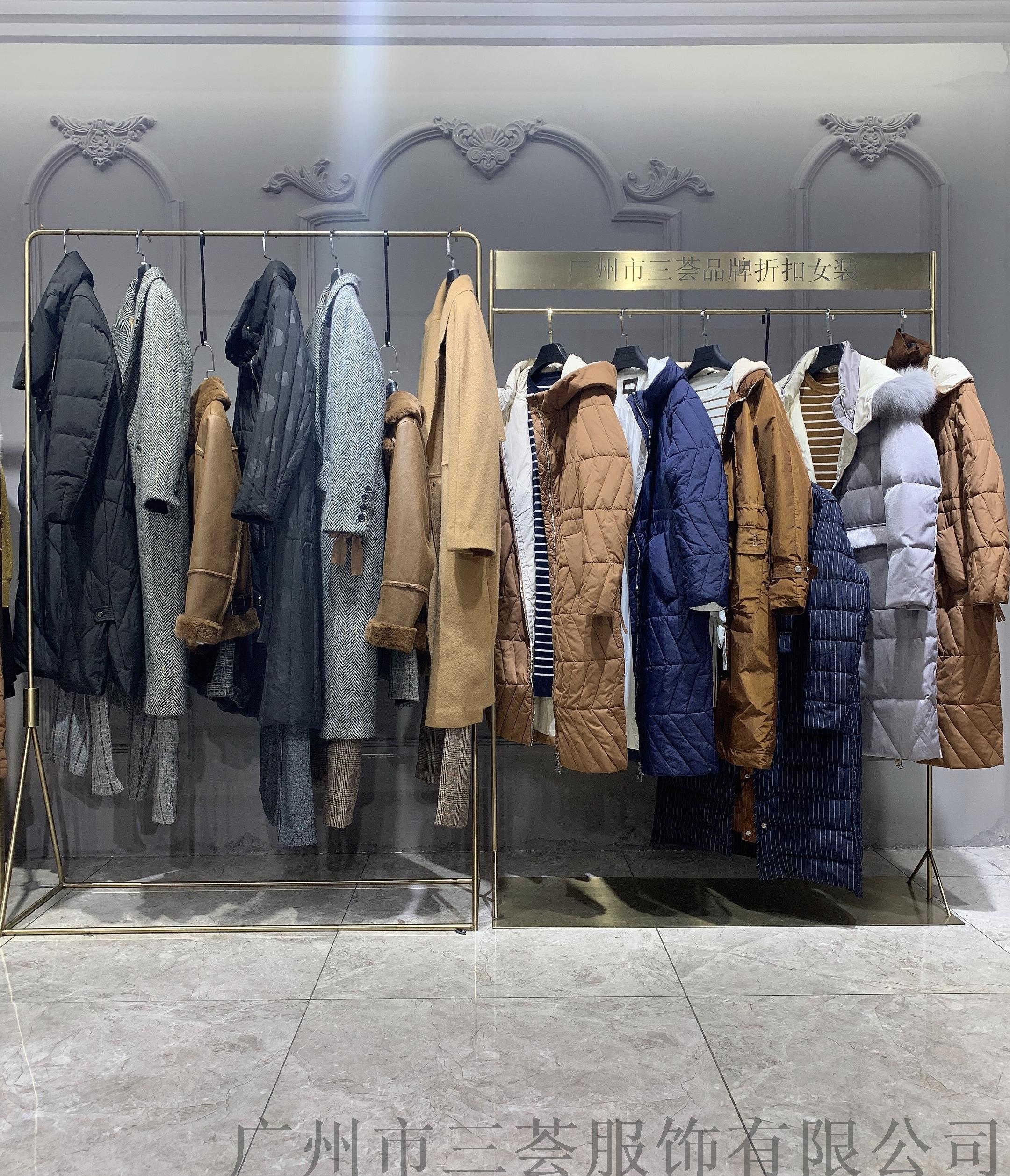 欧丝蒂雅文品牌折扣女装需要在哪里进货124914625