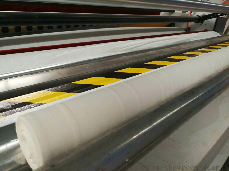 卫生纸生产设备一天可以加工多少吨纸51903462