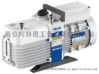 真空泵真空泵 飞越VS真空泵917288055