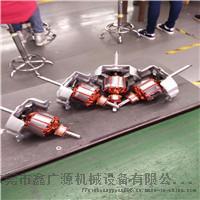 大开口XGC-5000伺服压力机80873405