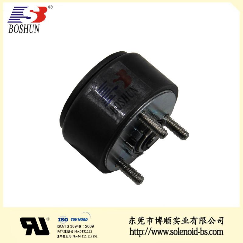 屏蔽门电磁铁BS-4020R-01753970745