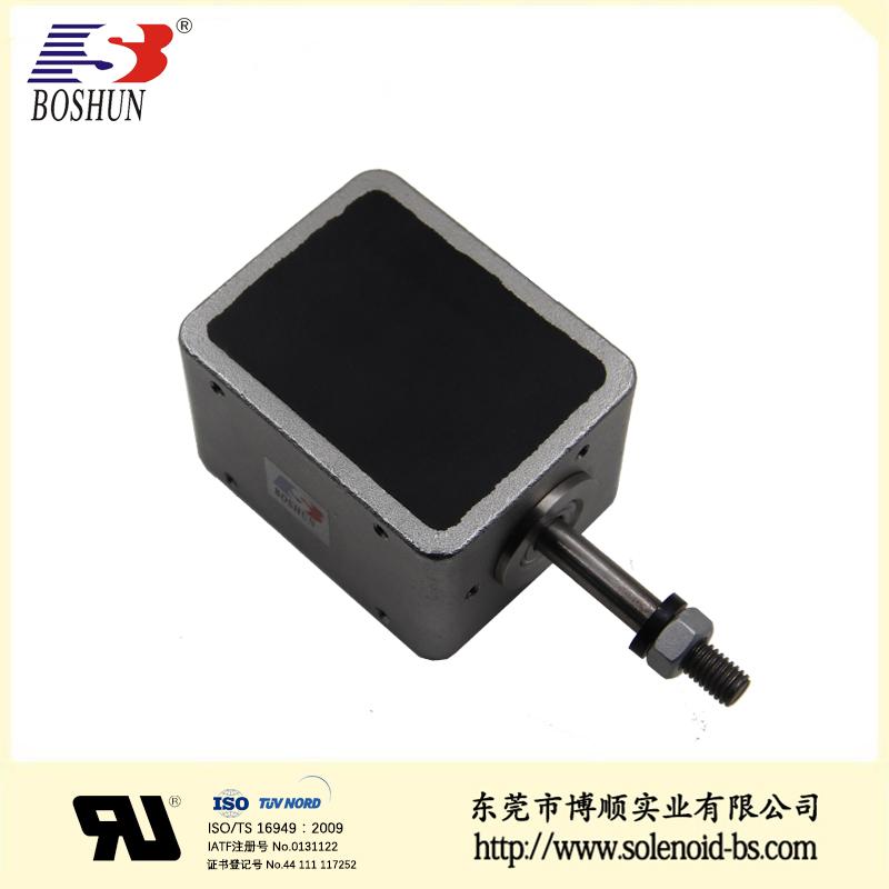 屏蔽门电磁锁 BS-2575S-01754658805
