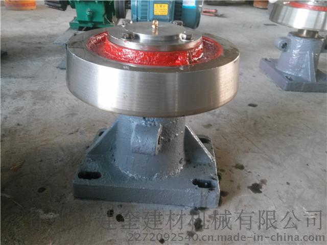 HGJ-2400铸钢烘干机挡轮托轮配件679118745