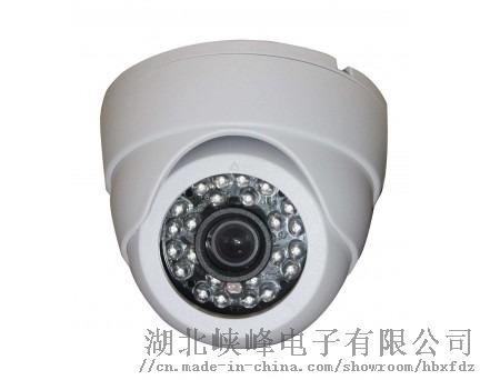 汽车车载高清摄像头 CCD810787155