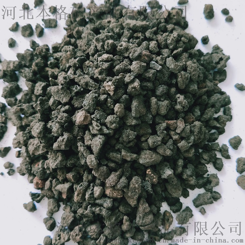 天然火山石 多肉植物配用土 厂家直销804222195