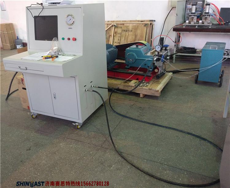 玻璃纤维管疲劳试验机.jpg