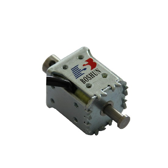 供应电脑横机小翻针电磁铁/翻针电磁铁厂家662040765