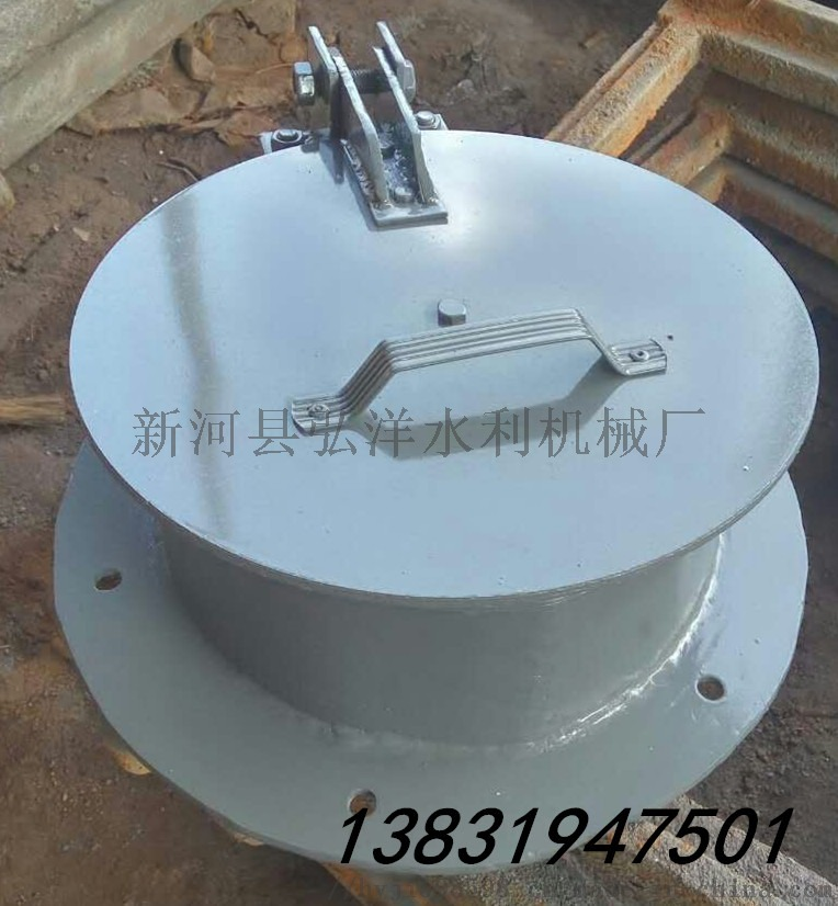 圆形800玻璃钢拍门优质拍门厂家现货按需定制106438815