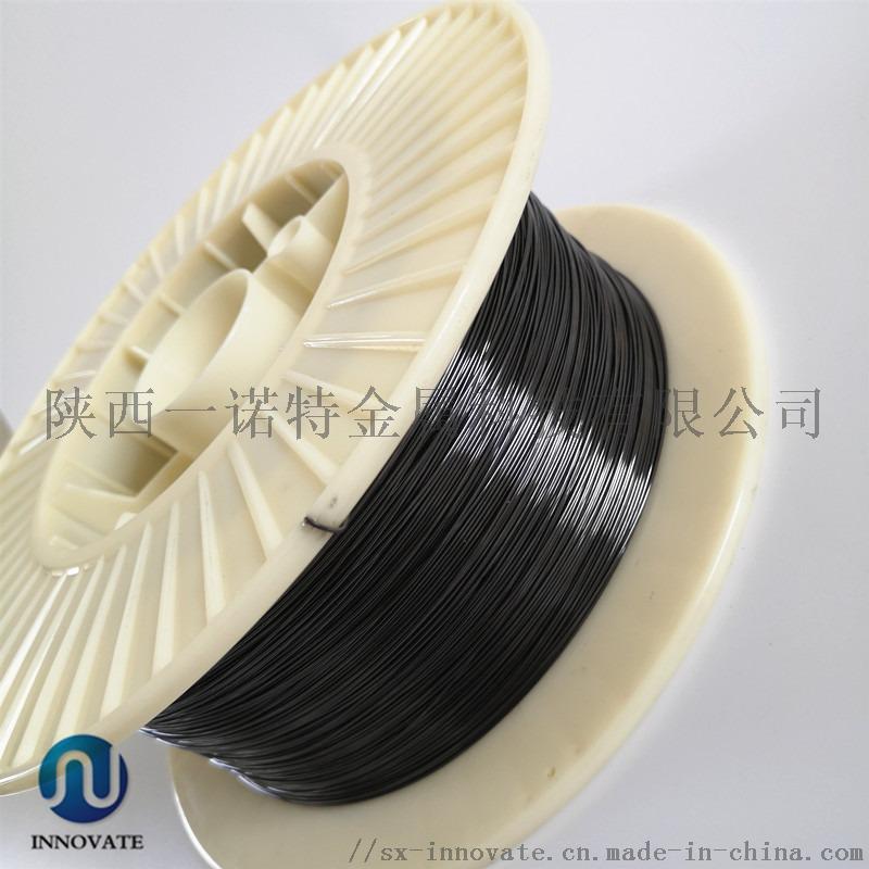 高纯度钼丝99.95%以上、陕西一诺特钼丝824136785