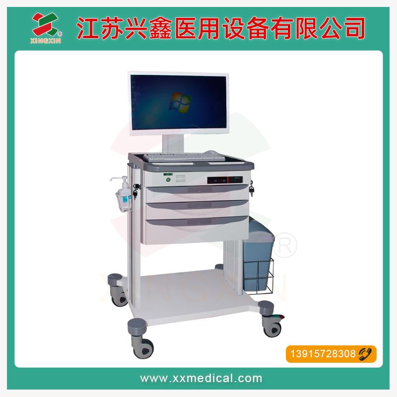 E-NT-52062J7.jpg