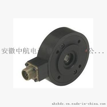 Re通轴式张力传感器CK105CK125 50-30000N781411255