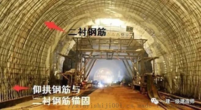 隧道衬砌注浆料厂家95934902