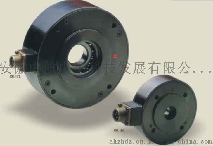 Re通轴式张力传感器CK105CK125 50-30000N781411265