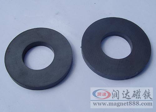 风扇磁铁、环形磁铁685735035