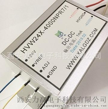 西安力高 供应 医疗医学高压静电设备供电用高压电源 模块电源862371955