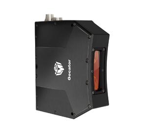 LMI  3D检测相机报价,LMI 视觉传感器报价858181005