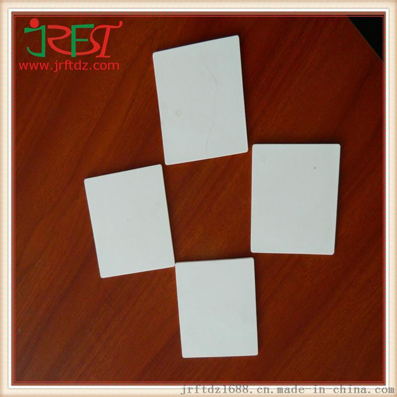 佳日丰泰氧化铝陶瓷片生产厂家,耐磨导热耐磨导热陶瓷垫片,高强度绝缘导热特种陶瓷片价格705980675