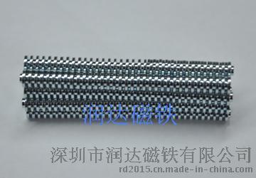 台阶磁铁、异形磁铁、跑道磁铁681059455