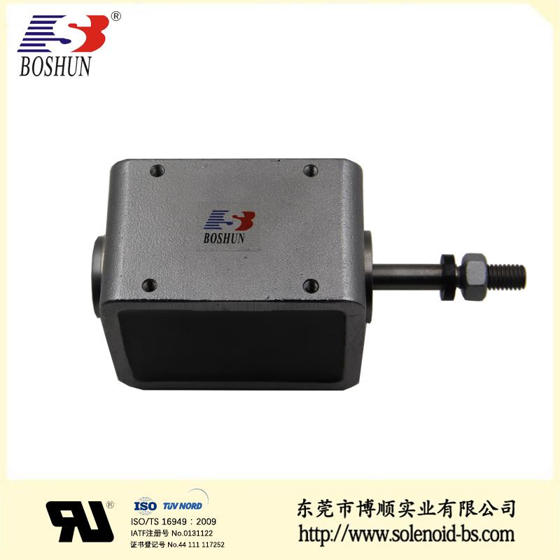 屏蔽门电磁锁 BS-2575S-01754658795