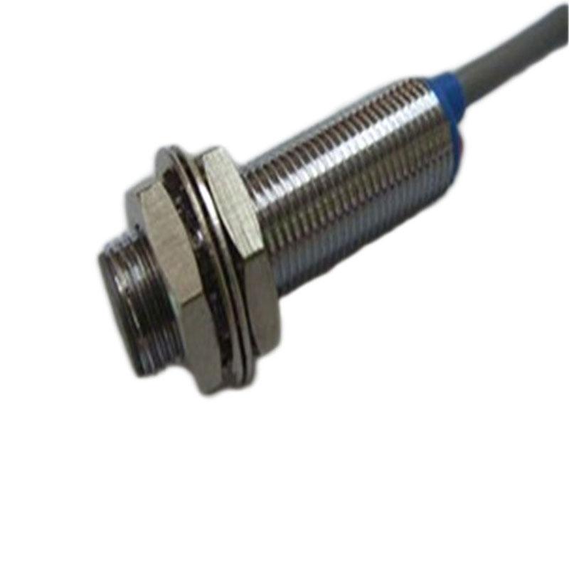 FJ8-10NH霍尔开关用法/霍尔传感器156991315