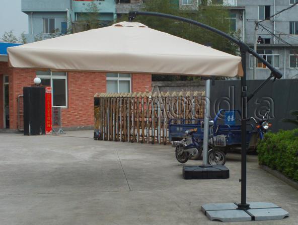铝合金吊伞(ACSQ-HU2.5M)619657442