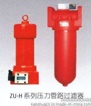 RLF回油过滤器精密滤油器滤芯667341375