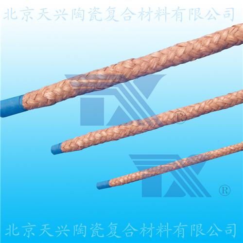 陶瓷纤维涂蛭石圆绳14.jpg