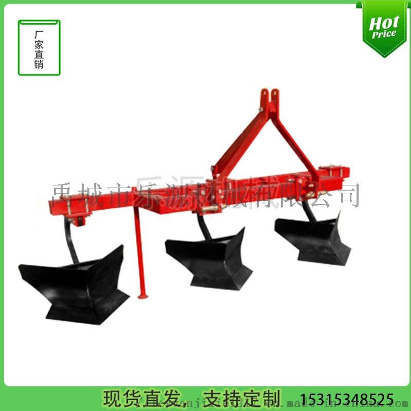开沟机拖拉机悬挂农用机械851822992