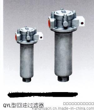 RFA微型直回式回油过滤器672692745